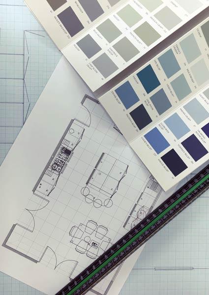 DesignProcess-Consultation