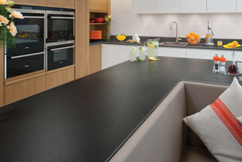 Formica Laminate Kitchen Worktop