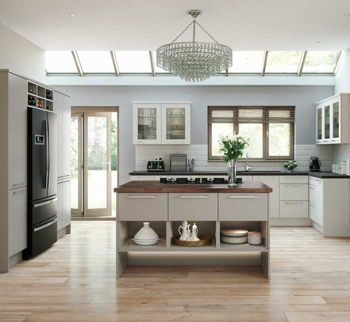 home-kitchen-insp1