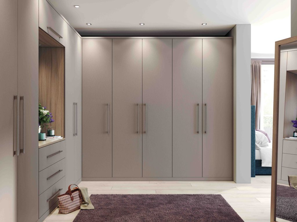 Hyde-Bedroom-Stone-GreyL-1024x768