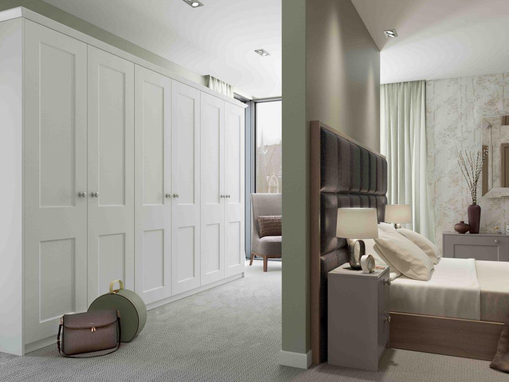 Windermere-Horns-White-Bedroom-1024x768