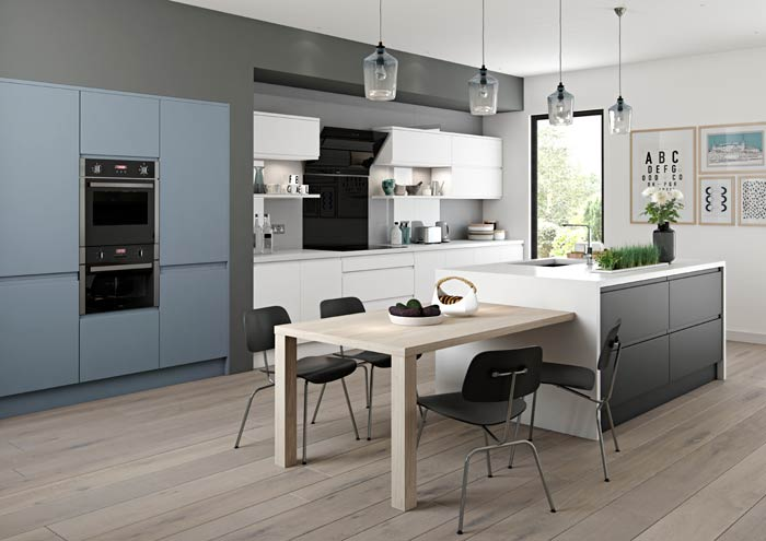 kitchen-inspiration1