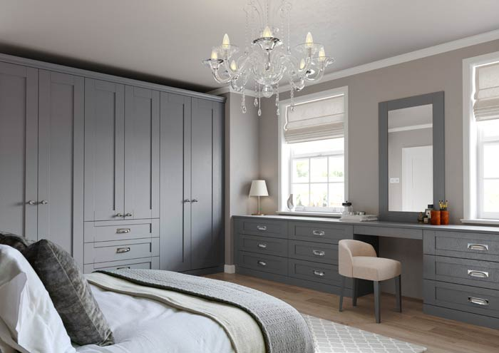 bedroom-inspiration2