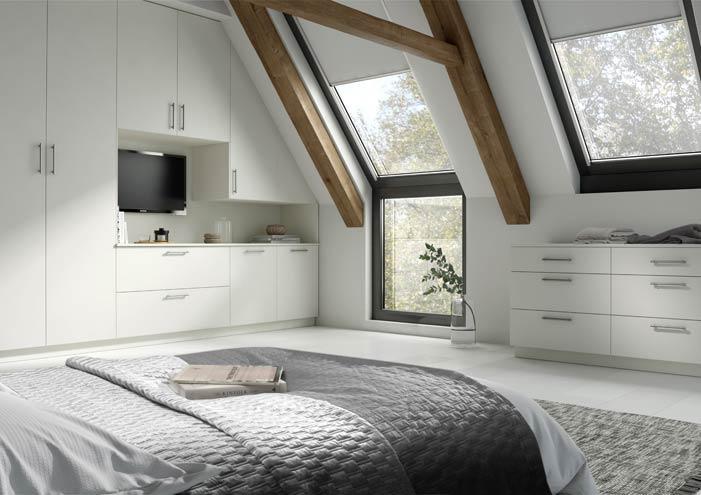 bedroom-inspiration3