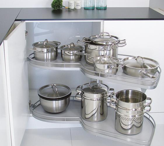 rta-clever-storage-2-le-mans-pot