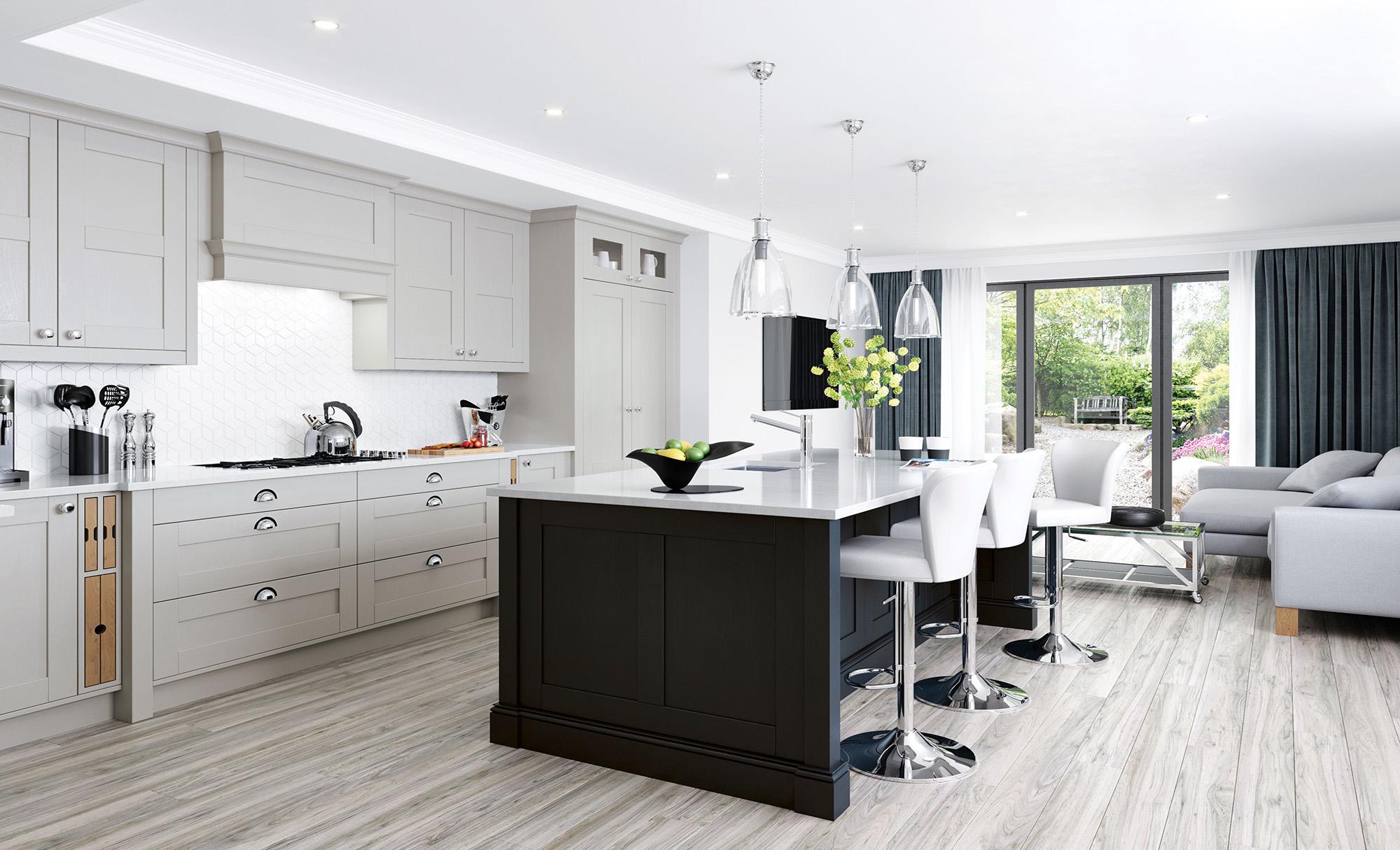 classic-modern-madison-cashmere-graphite-kitchen-hero