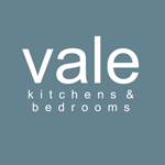 new-Vale-logo