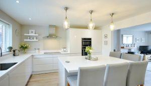 Premium Kitchens Armagh
