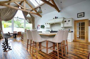 Designer Kitchens Portadown
