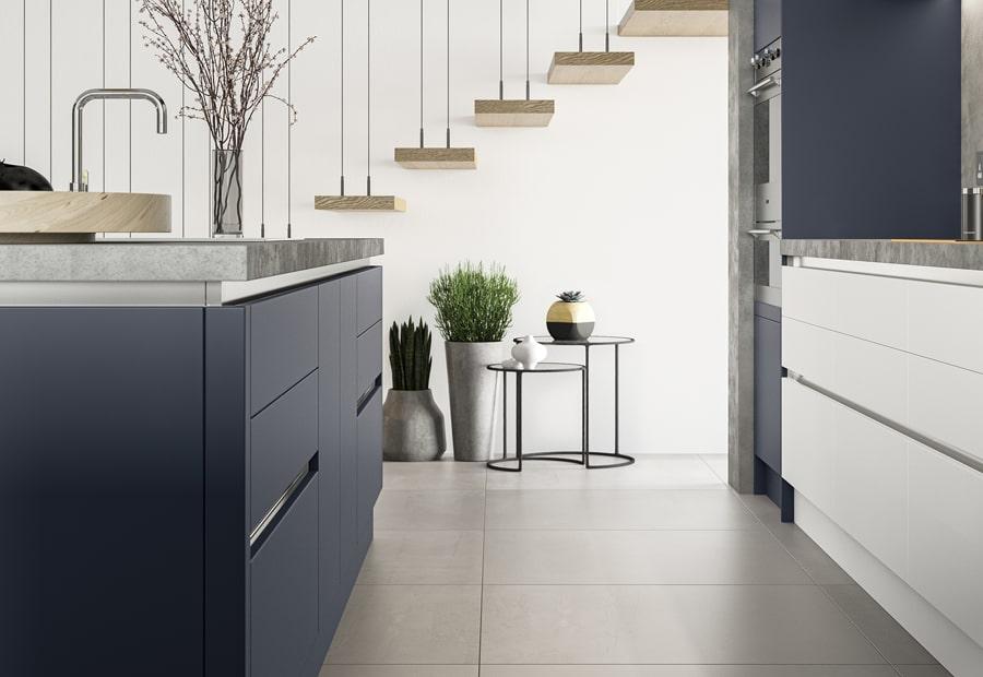 modern-contemporary-zola-soft-matte-indigo-cameo-island-min-900x620